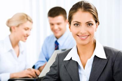 accenture dallas new hires