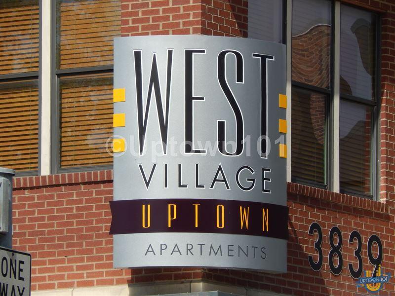 West Village Uptown Apartments Uptown Uptown Dallas Apartments - Apartments in west village dallas